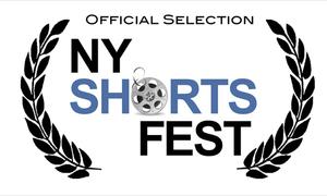 NY Shorts Fest